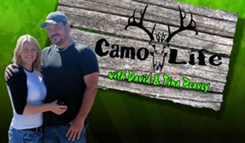 Montana guided Elk Hunting Trip