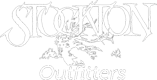 Stockton Outfitters Logo